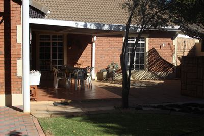 Property and Houses for sale in Rayton, House, 3 Bedrooms - ZAR 1,260,000