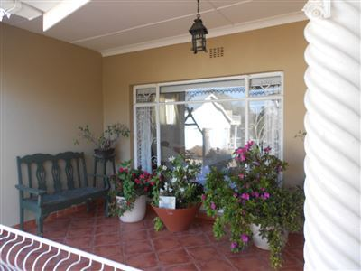 Property and Houses to rent in Free State, Townhouse, 3 Bedrooms - ZAR ,  7,50*,M