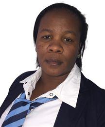 Noma Tshabalala