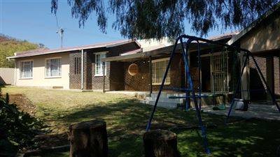 Johannesburg, Suideroord Property  | Houses For Sale Suideroord, Suideroord, House 3 bedrooms property for sale Price:1,599,000