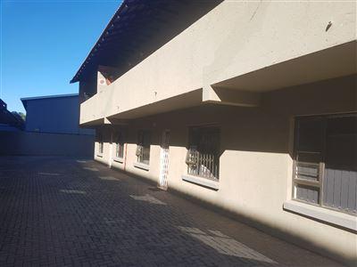 Bloemfontein, Universitas Property  | Houses For Sale Universitas, Universitas, Apartment 2 bedrooms property for sale Price:880,000