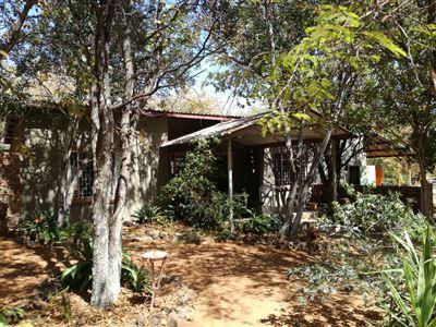 Musina, Musina Property  | Houses For Sale Musina, Musina, Farms 2 bedrooms property for sale Price:4,200,000