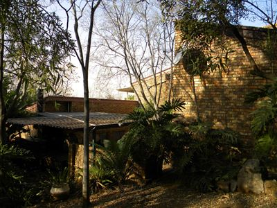 Property and Houses for sale in Silverton, House, 6 Bedrooms - ZAR 2,250,000