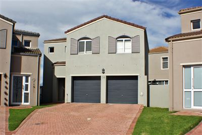 Durbanville, Avalon Estate Property  | Houses For Sale Avalon Estate, Avalon Estate, House 3 bedrooms property for sale Price:2,195,000