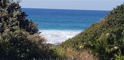 Property for Sale by Joey Willemse, Shelly Beach, Apartment 3 bedrooms property for sale Price:1,650,000