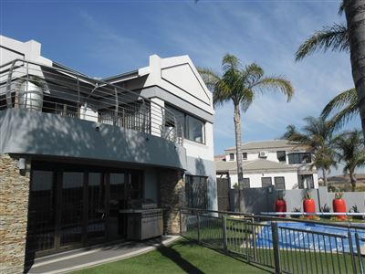 Property and Houses for sale in Witbank (All), House, 4 Bedrooms - ZAR 7,500,000