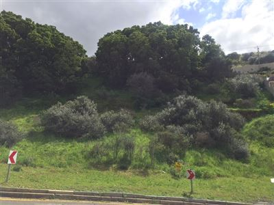 Bellville, Loevenstein Property    Houses For Sale Loevenstein, Loevenstein, Vacant Land  property for sale Price:1,950,000