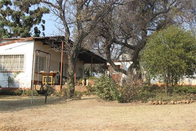 Property and Houses for sale in Boschkop, House, 3 Bedrooms - ZAR 2,840,000