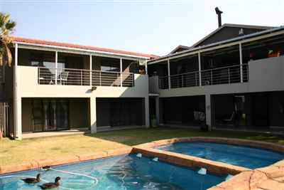 Johannesburg, Mulbarton Property  | Houses For Sale Mulbarton, Mulbarton, House 6 bedrooms property for sale Price:7,800,000