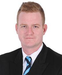Stewart Fraser