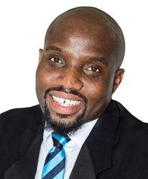 Sthembiso Mchunu