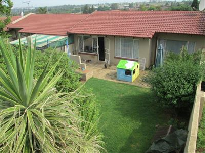 Roodepoort, Georginia Property  | Houses For Sale Georginia, Georginia, Townhouse 3 bedrooms property for sale Price:630,000