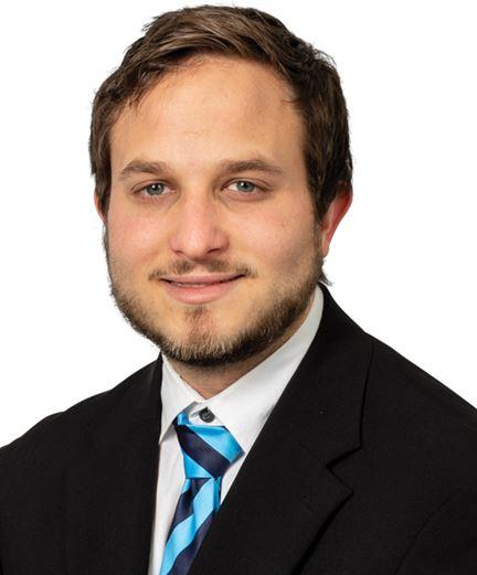 Andrew Coetzee