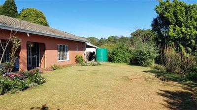 Property for Sale by Trish Parsons, Hilton, House 3 bedrooms property for sale Price:1,295,000