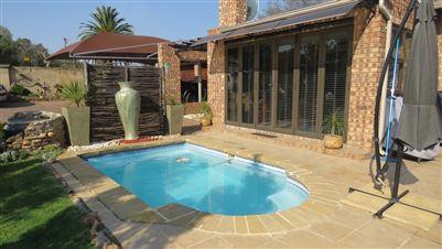 Piet Retief, Piet Retief Property  | Houses For Sale Piet Retief, Piet Retief, House 3 bedrooms property for sale Price:1,880,000