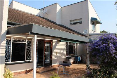 Pietermaritzburg, Montrose Property  | Houses For Sale Montrose, Montrose, House 3 bedrooms property for sale Price:1,675,000