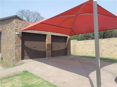 Witbank, Blancheville Property  | Houses For Sale Blancheville, Blancheville, Townhouse 3 bedrooms property for sale Price:860,000
