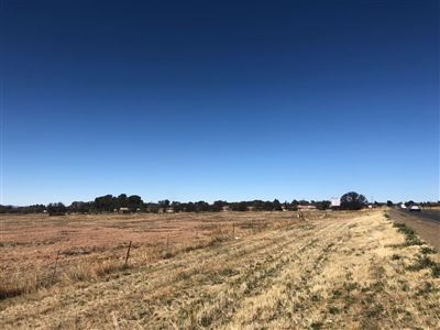 Bloemfontein, Deales Gift Property  | Houses For Sale Deales Gift, Deales Gift, Commercial  property for sale Price:5,200,000