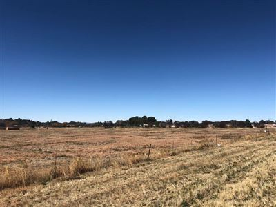 Bloemfontein, Deales Gift Property  | Houses For Sale Deales Gift, Deales Gift, Vacant Land  property for sale Price:5,200,000