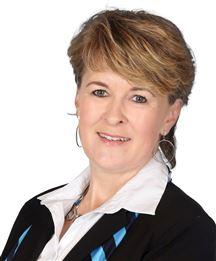 Eileen Diamond