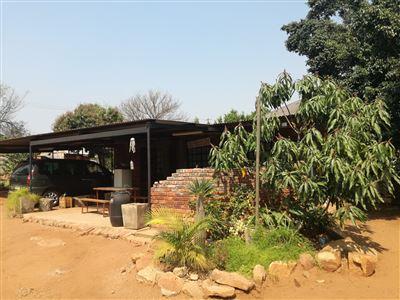 Musina, Musina Property  | Houses For Sale Musina, Musina, House 3 bedrooms property for sale Price:1,020,000