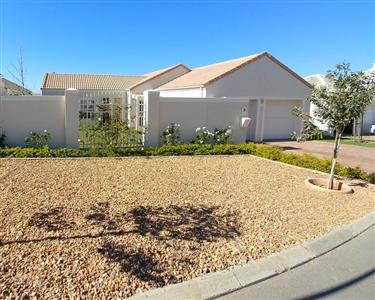 Durbanville, Pinehurst Property  | Houses For Sale Pinehurst, Pinehurst, House 4 bedrooms property for sale Price:3,000,000
