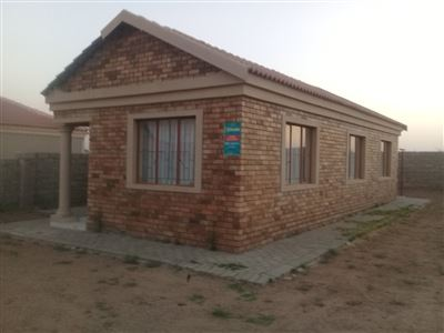 Polokwane, Seshego Property  | Houses For Sale Seshego, Seshego, House 3 bedrooms property for sale Price:750,000