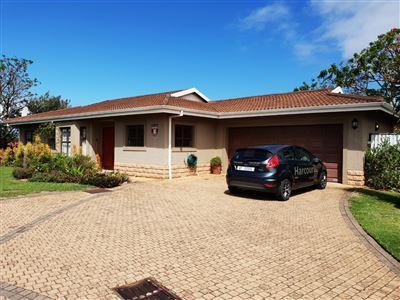 Ballito, Seaward Estate Property  | Houses To Rent Seaward Estate, Seaward Estate, House 3 bedrooms property to rent Price:, 18,00*