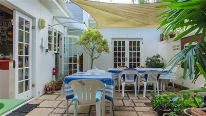 Property and Houses for sale in Zevenwacht, House, 2 Bedrooms - ZAR 2,650,000