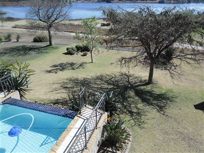 Witbank, Bankenveld Property    Houses For Sale Bankenveld, Bankenveld, House 4 bedrooms property for sale Price:3,999,000