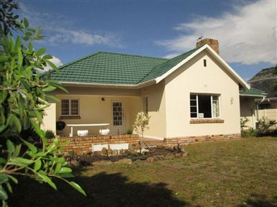 Cape Town, Pinelands Property  | Houses For Sale Pinelands, Pinelands, House 3 bedrooms property for sale Price:3,150,000