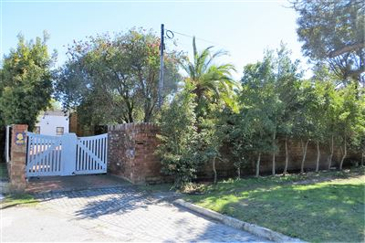 Property and Houses to rent in Eastern Cape, Commercial - ZAR , 26,00*,