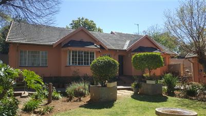 Johannesburg, Winchester Hills Property  | Houses For Sale Winchester Hills, Winchester Hills, House 3 bedrooms property for sale Price:1,799,000