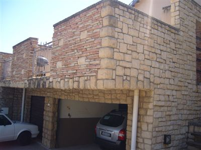 Johannesburg, Mondeor Property  | Houses For Sale Mondeor, Mondeor, House 3 bedrooms property for sale Price:1,500,000