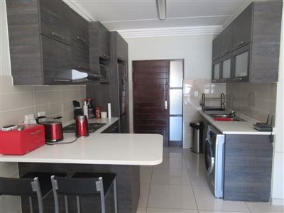 Boksburg, Eveleigh Property  | Houses To Rent Eveleigh, Eveleigh, Apartment 3 bedrooms property to rent Price:,  8,00*