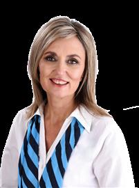 Sandra Casson