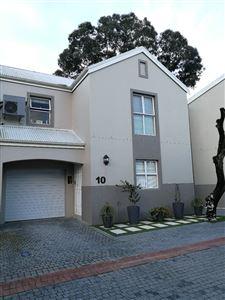Durbanville, Durbanville Central Property  | Houses For Sale Durbanville Central, Durbanville Central, House 3 bedrooms property for sale Price:2,450,000