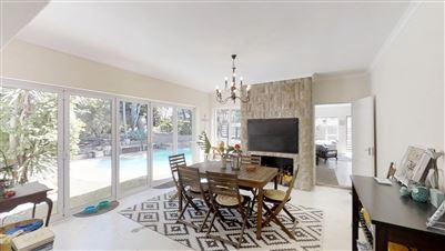 Durbanville, Vierlanden Property  | Houses For Sale Vierlanden, Vierlanden, House 4 bedrooms property for sale Price:2,899,000