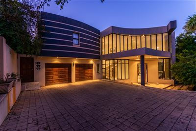 Roodepoort, Constantia Kloof Property  | Houses For Sale Constantia Kloof, Constantia Kloof, House 6 bedrooms property for sale Price:3,500,000
