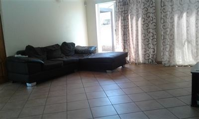Witbank, Reyno Ridge Property  | Houses To Rent Reyno Ridge, Reyno Ridge, House 2 bedrooms property to rent Price:,  5,00*
