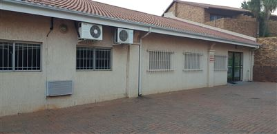 Johannesburg, Bruma Property  | Houses For Sale Bruma, Bruma, Commercial  property for sale Price:3,000,000