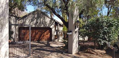 Johannesburg, Mulbarton Property    Houses For Sale Mulbarton, Mulbarton, House 3 bedrooms property for sale Price:3,000,000