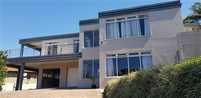 Property for Sale by Joey Willemse, Ramsgate, House 3 bedrooms property for sale Price:4,700,000
