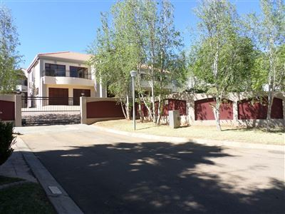 Pretoria, The Wilds Property  | Houses For Sale The Wilds, The Wilds, House 4 bedrooms property for sale Price:3,900,000