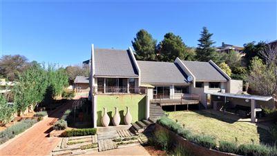 Bloemfontein, Hillsboro Property  | Houses For Sale Hillsboro, Hillsboro, House 5 bedrooms property for sale Price:3,465,000