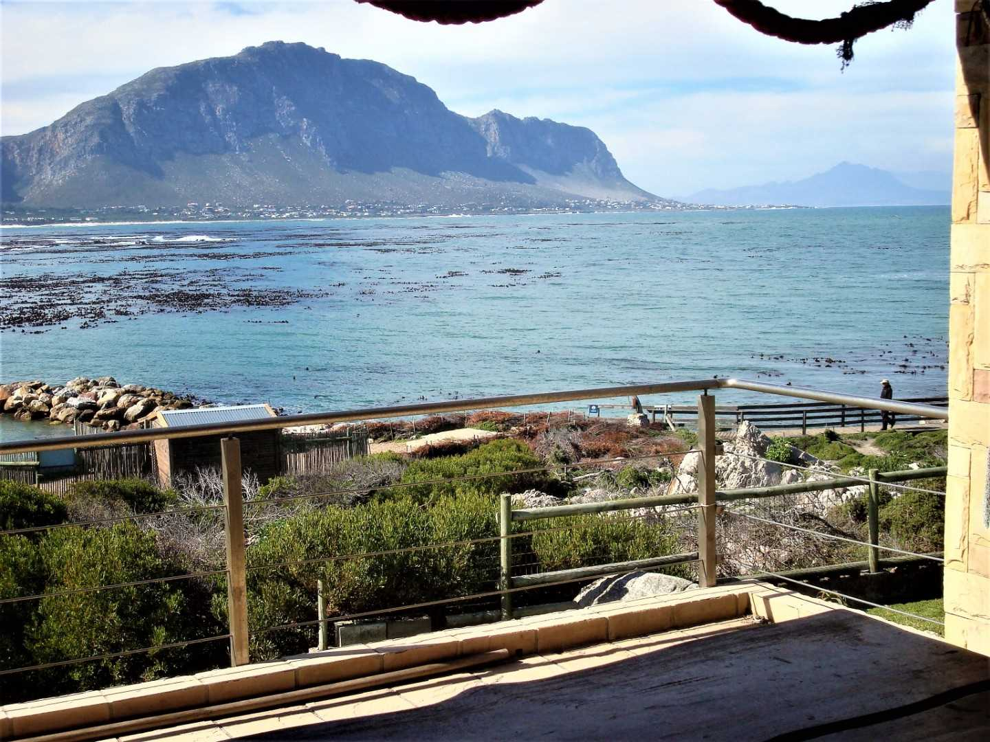 2388 Una Drive, Bettys Bay, Property for sale Bettys Bay, Harold Porter Botanical Gardens, Stoney Point, Penguins at Stoney Point, Seafront properties in Bettys Bay