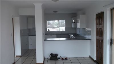 Boksburg, Witfield Property  | Houses To Rent Witfield, Witfield, Townhouse 2 bedrooms property to rent Price:,  6,00*