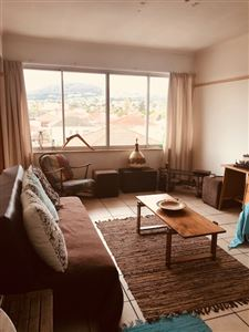 Property and Houses for sale in Avondale, Flats, 1 Bedrooms - ZAR 620,000