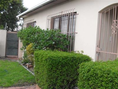 Milnerton, Richwood Property  | Houses For Sale Richwood, Richwood, Cluster 4 bedrooms property for sale Price:1,580,000