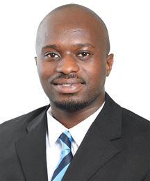 Loyiso Makhehle